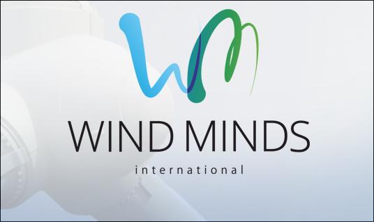 Nieuw consortium voor offshore windparken