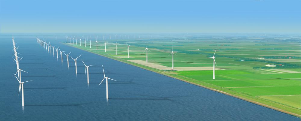 Pondera ondersteunt Siemens in Permit Management