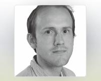 Pim Rooijmans – nieuwe adviseur duurzame energie