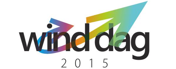 Gratis kaarten NWEA Winddag 12 juni 2015