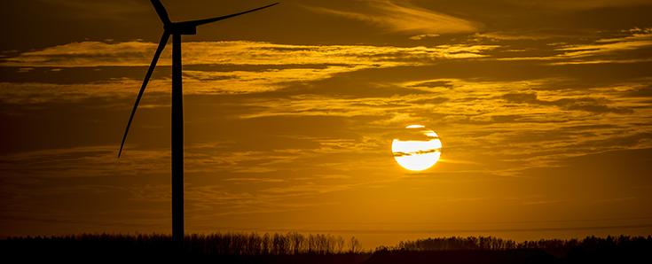 Lichthinder windturbines: wat moet, wat mag? [blog]