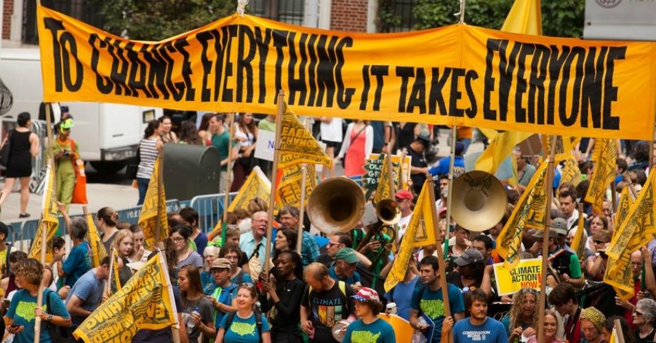 COP 21: De eindstand [blog]