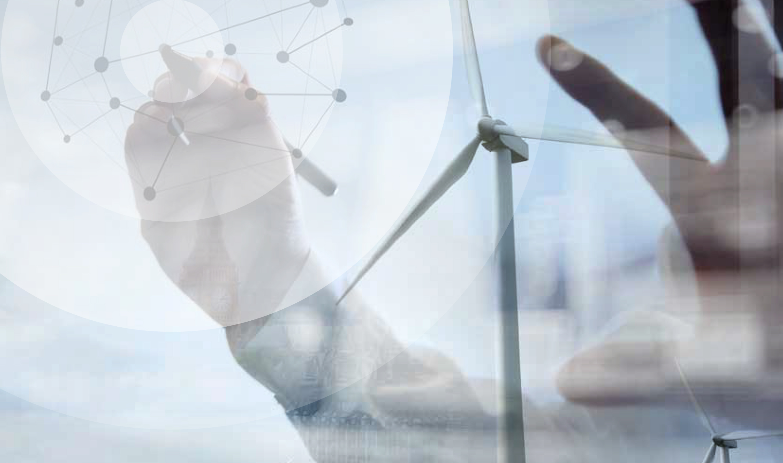Maatschappelijke acceptatie van uw windenergieproject!