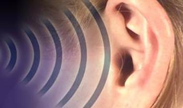 Pondera gebruikt nieuwe rekenmodule geluid