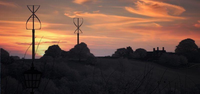 Gloort er licht aan de horizon voor kleine windturbines? [blog]