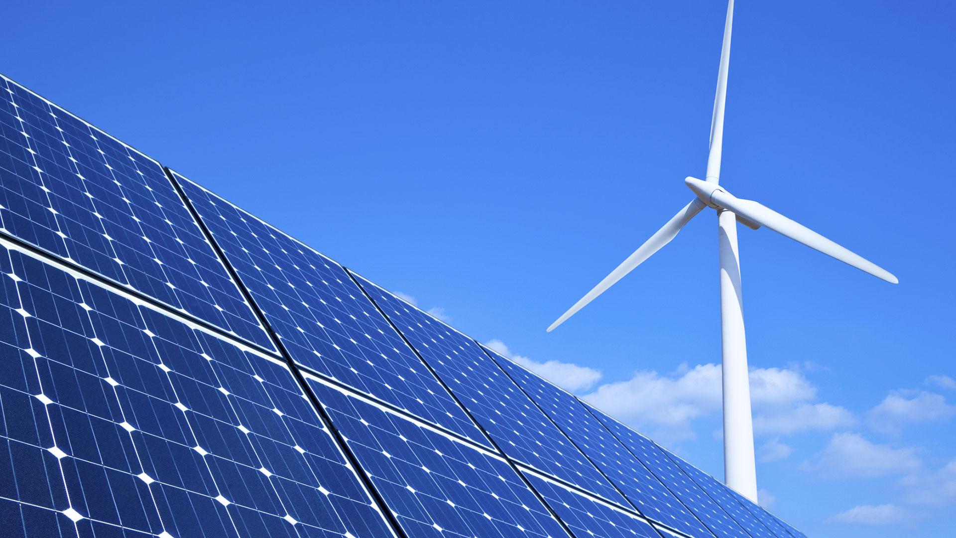 Pondera ondersteunt ontwikkeling zonneparken Nijmegen