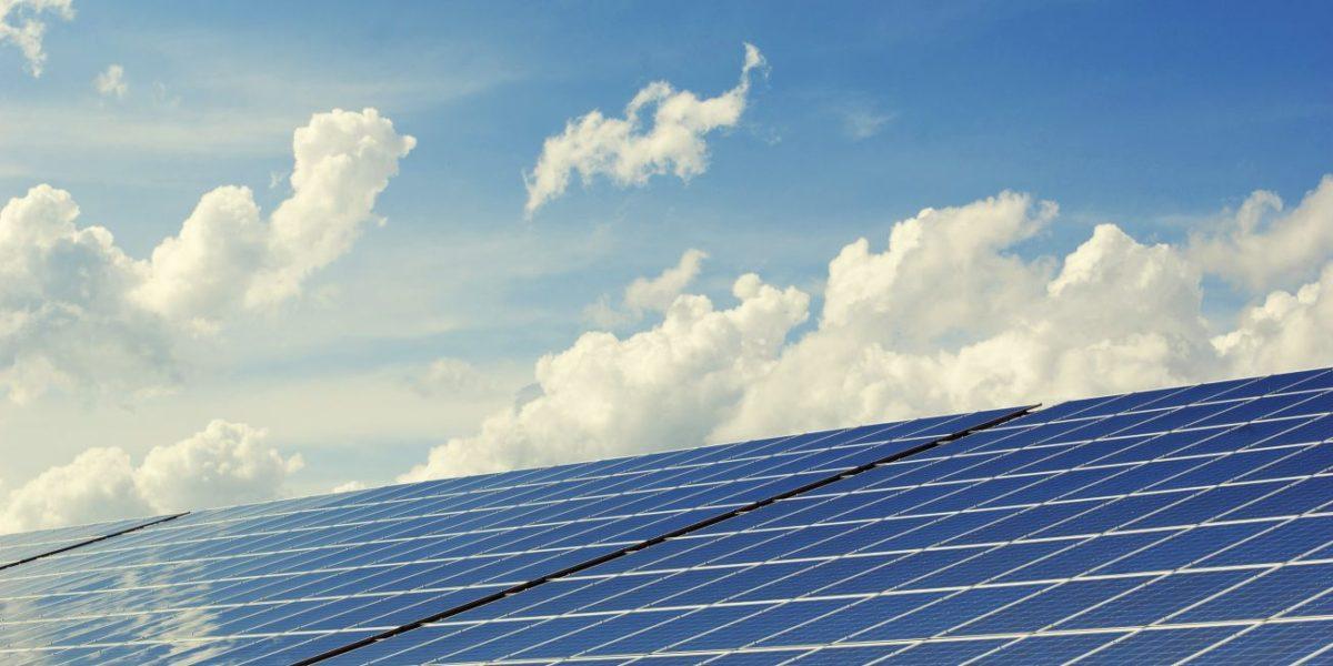 Gemeente Voorst stemt in met groots zonnepark