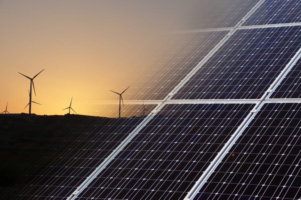 Meer duurzame energie met minder kabels, kan dat?