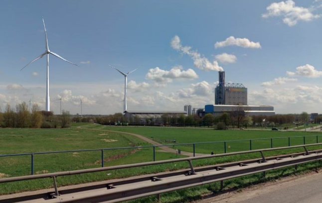 Marktconsultatie Windpark Duiven en Windpark Zutphen